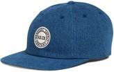 Herschel Glenwood Cap