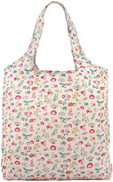 Cath Kidston Forest Animals Foldaway Shopper