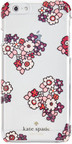 Kate Spade Jeweled Floral Burst iPhone 6/6S Case
