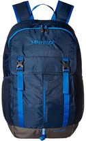 Marmot Salt Point Daypack Day Pack Bags