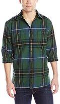 Pendleton Men's Hawthorne Shirt