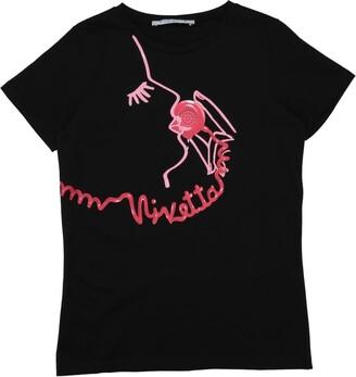 VIVETTA T-shirts