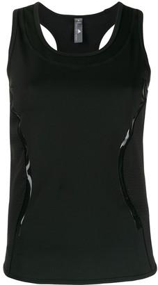 adidas by Stella McCartney Essentials tank top