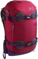 Burton AK] Backpack - 20L (For Women)