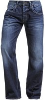 Pepe Jeans Jeanius Relaxed Fit Jeans W53