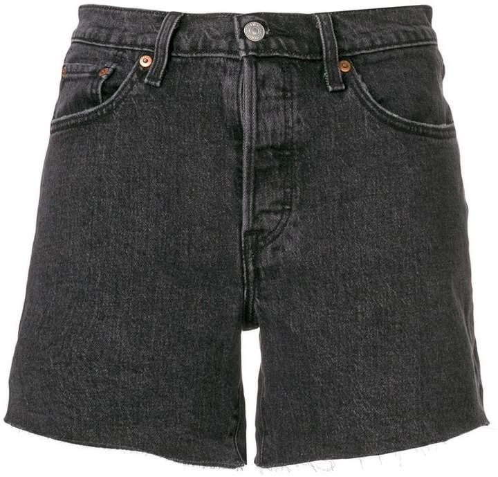 a85770f4 Women's Zip Pocket Shorts - ShopStyle