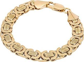Child of Wild Asher Chain Bracelet