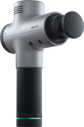 Hyperice Hypervolt Bluetooth Percussion Massage Device