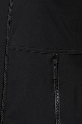 adidas by Stella McCartney Stretch Jacket