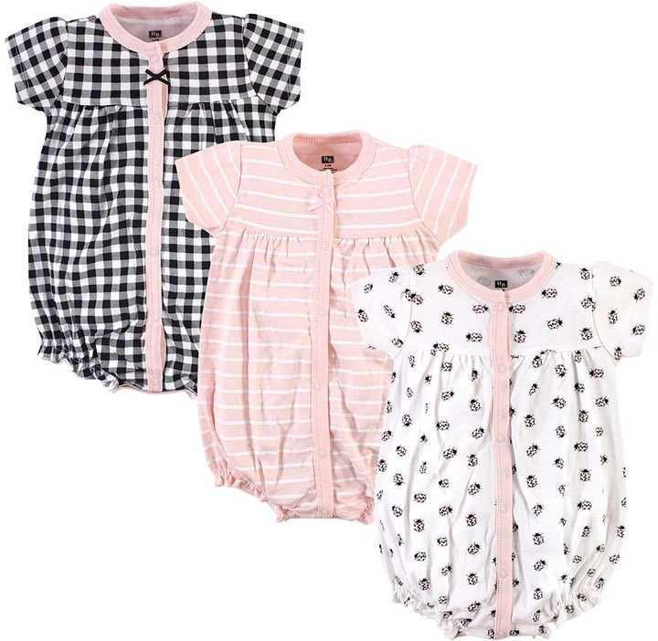 RYGHEWE 2PCS Baby Girl Floral Bowknot Romper+Tulle Skirt Kid Summer Clothes