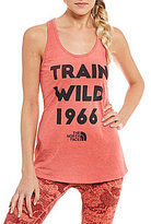 The North Face MA Graphic Play Hard Tank