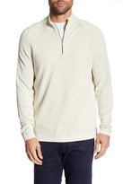 Tommy Bahama Saltwater Tide Sweater