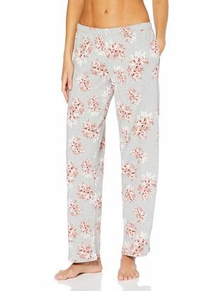 Skiny Women's Sleep & Dream Hose Lang Pyjama Bottoms