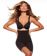 Spanx Power Series Medium Control Higher Power Short Shapewear - Women's