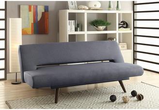 Coaster Living Room Sofa Bed
