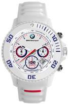 Ice Watch Ice-Watch BMW MOTORSPORT Men's watches BM.CH.WE.B.S.13