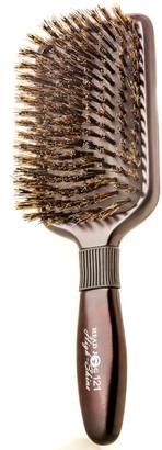 Head Jog 121 High Shine Paddle Hair Brush