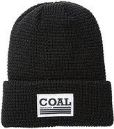 Coal Men's Company Unisex Beanie