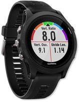L.L. Bean Garmin Forerunner 935 GPS Watch