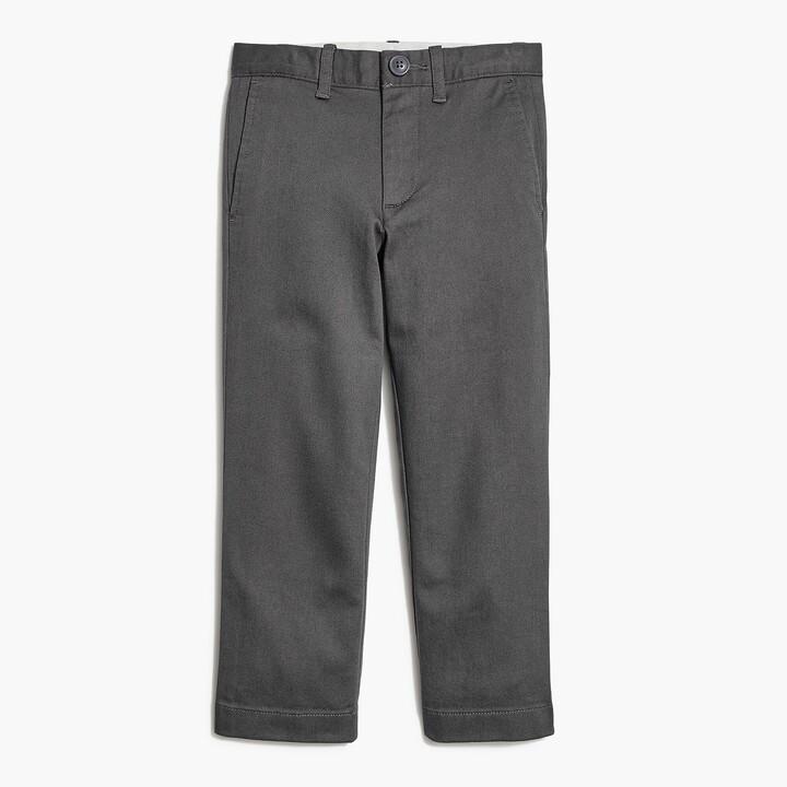 8afbfba92816a J.Crew Boys' Pants - ShopStyle