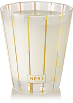 NEST Fragrances Holiday Scented Candle, 230g - Colorless