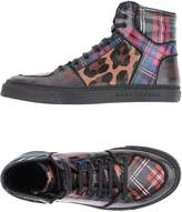 Marc Jacobs High-tops & sneakers - Item 11310842