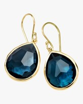 Ippolita Rock Candy Teardrop Earrings