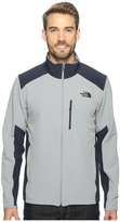The North Face Apex Pneumatic Jacket Men's Coat