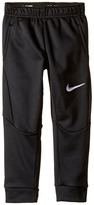 Nike Therma Tapered Pants Boy's Casual Pants