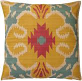 OKA Kamala Cushion Cover, Large