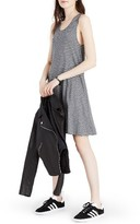 Madewell Women's High Point Tank Dress