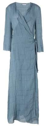 Kristina Ti Long dress
