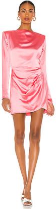 GAUGE81 Barbosa Dress