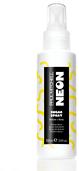 Paul Mitchell NeonTM Sugar Spray Texture Spray 100ml