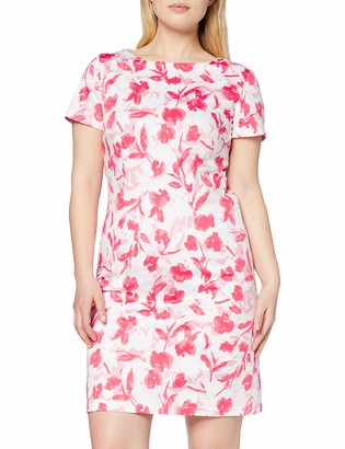 Betty Barclay Women's 6436/1199 Casual Clothes