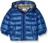 Absorba Doudoune Baby Boy's Jacket,