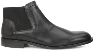 Bruno Magli Sancho Dress Chelsea Boots