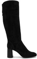 Rachel Comey Portia Boot