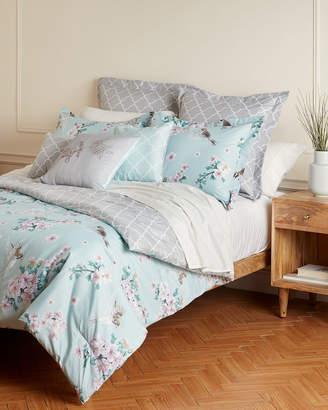 8-Piece Olmsted Comforter Set