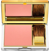 Estee Lauder 'Pure Color' Powder Blush Alluring Rose