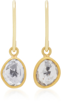 Mallary Marks Hard Candy Earrings
