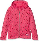S'Oliver Girl's 53.708.43.4826 Sweatshirt