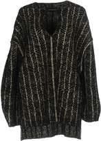 By Malene Birger Sweaters - Item 39793897