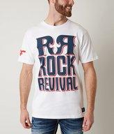 Rock Revival Russel T-Shirt