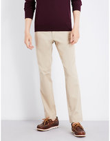 Polo Ralph Lauren Stretch slim-fit tapered chinos