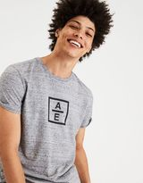 American Eagle Outfitters AE Active Graphic Tee