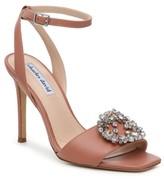 Charles David Luxury Vanity Sandal