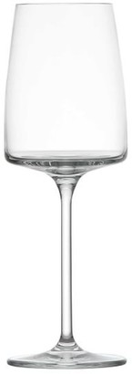 Pottery Barn Schott Zwiesel Sensa White Wine Glasses, Set of 6