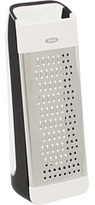 OXO Good Grips® Container Grater