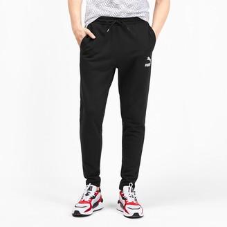 Puma Classics Men's Sweatpants